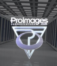 proimages web solutions