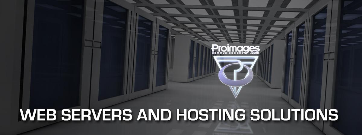 proimages web solutions